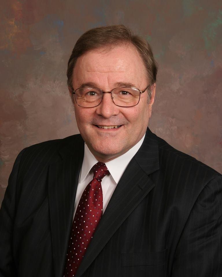 Dr. Hodges